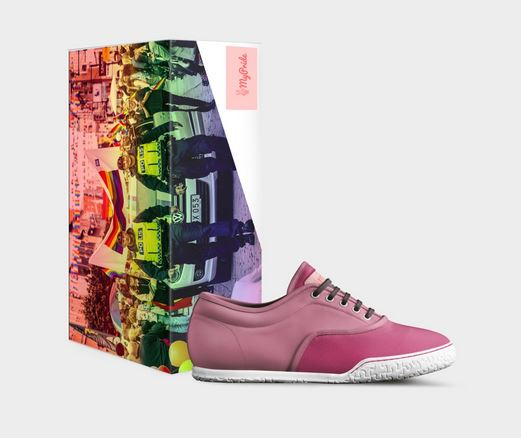 Italian Designer Designer Handmade Italian Leather Handmade Leather Shoes qBgwTBv6c