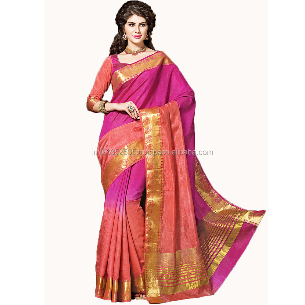 Used clothes sale online india