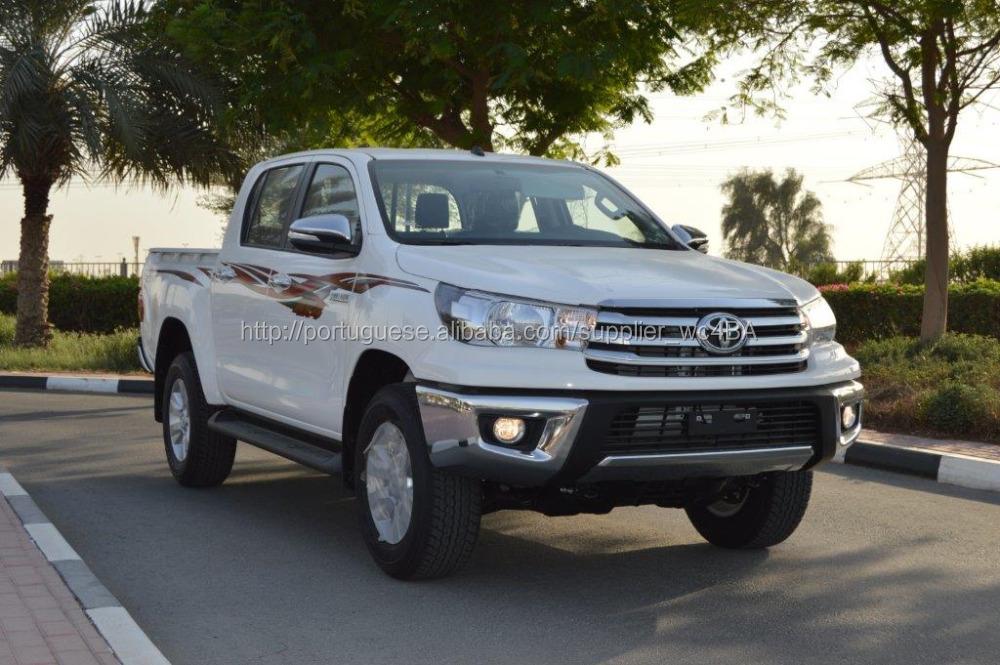Livre de impostos de exportação de carros de dubai nova