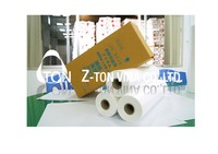 FILM ROLL/STRETCH FILM ROLL/HDPE FILM/LDPE FILM/PACKING FILM/PACKAGING FILM