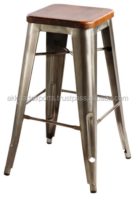 Bar Stool Tops For Sale, Bar Stool Tops For Sale Suppliers and  Manufacturers at Alibaba.com - Bar Stool Tops For Sale, Bar Stool Tops For Sale Suppliers And