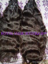 Wholesale Price Unprocessed 7a 100% Indian Remy Raw Indian Virgin Human Hair weave Straight wavy Curly Best Seller