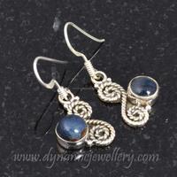 Fashion Jewelry manufacturer India ER1-15
