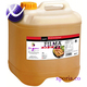 FILMA Cooking Oil JERRYCAN 18 Liter | Indonesia Origin | Popular cheap halal certified palm oil