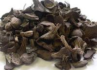 Buy Palm Kernel Shell in China on Alibaba.com