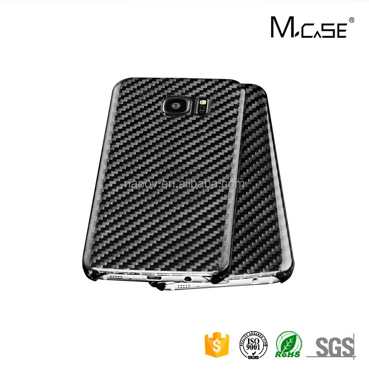 outlet store 12c6c ed300 For Samsung Cover,Lighter Carbon Fiber Smartphone Case For Samsung S7 Edge  - Buy For Samsung Cover,Lighter Carbon Case,Smartphone Case Product on ...