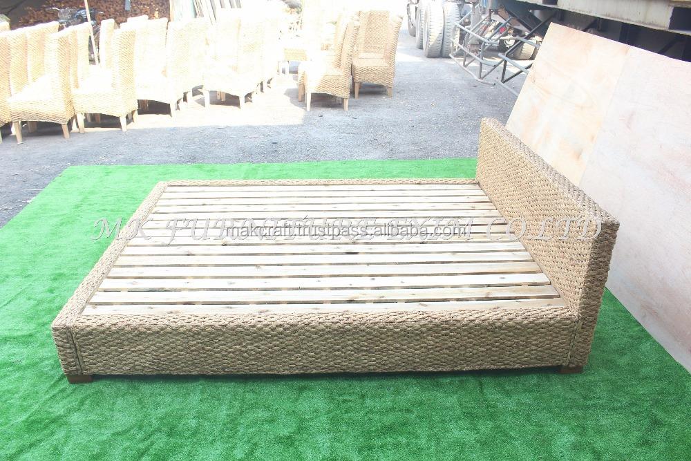 popular furniture wood. popular wicker rattan wood bedroom set furniture water hyacinth solid buy furniturewater