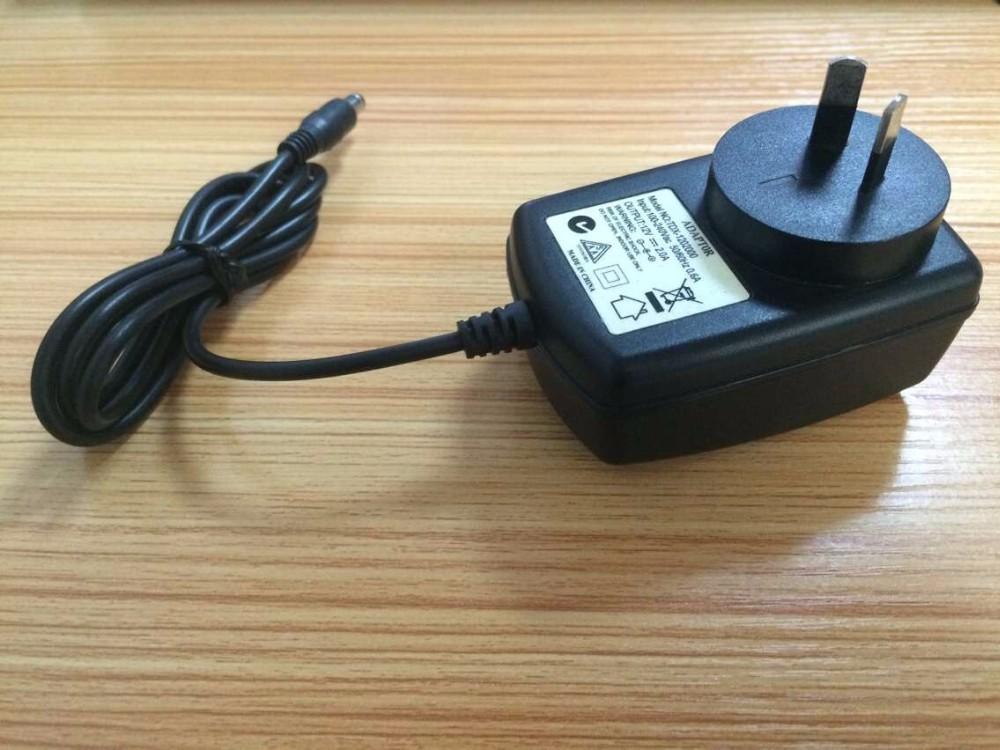 12v 2a Dc Transformer 12 Volt 2 Amp 2 0a Power Ac Dc