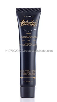 Tattoo Color Lock,Aftercare Lotion - Buy Tattoo Aftercare Cream,Tattoo ...