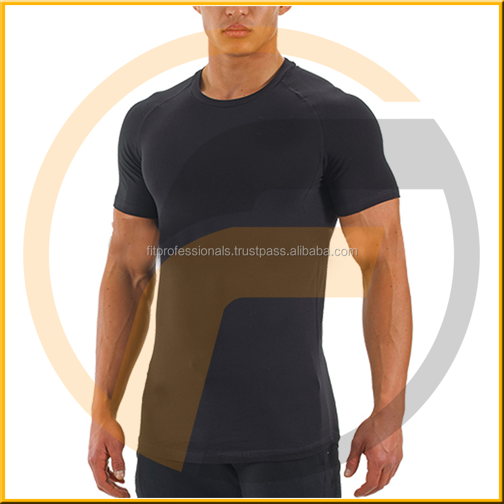 Hemp T Shirts Bulk, Hemp T Shirts Bulk Suppliers and Manufacturers ...