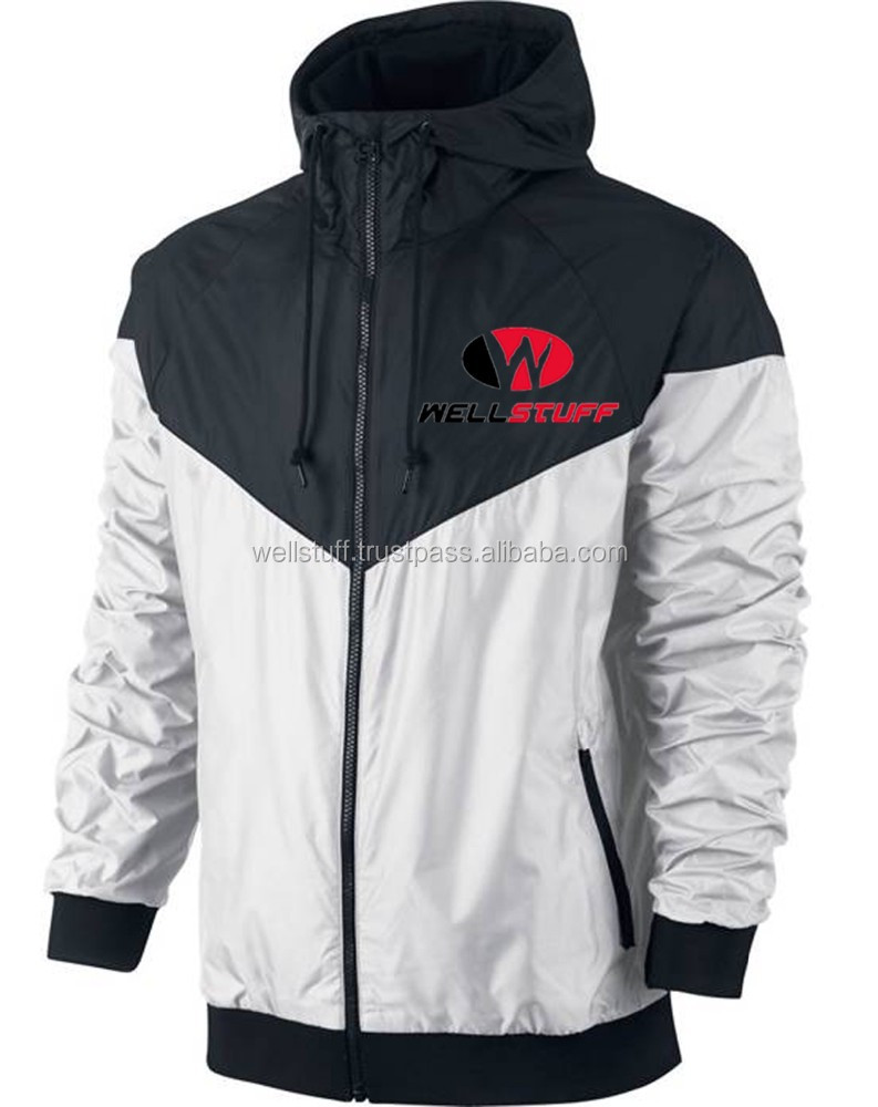 Design Hood Jacket Design Hood Jacket Suppliers and Manufacturers