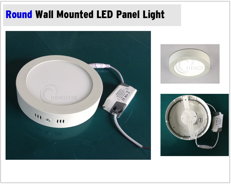 led panel lights elevator ceiling light panel buy. Black Bedroom Furniture Sets. Home Design Ideas