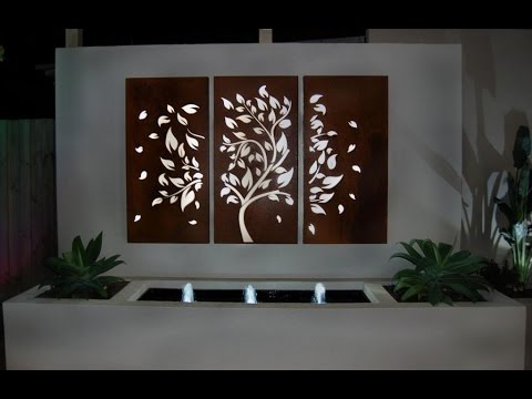 Cheap Outdoor Wall Decor Interesting Cheap Wall Art Outdoor Find Wall Art Outdoor Deals On Line & Cheap Outdoor Wall Decor Custom Wall Art Designs Outside Wall Art ...