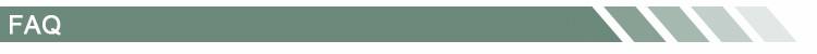 Di alta qualità di VISUALIZZAZIONE SCATOLA di FINESTRA ABS Viaggiare Da Tavolo A LED Posteriore Luce Scrivania Colorful Digital Alarm clock Proiezione