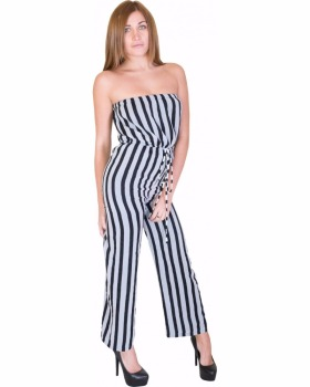 2016 New Design Women Fashion Womens Jumpsuit Latest Design Oem Designs Fast Shipping Gold ...