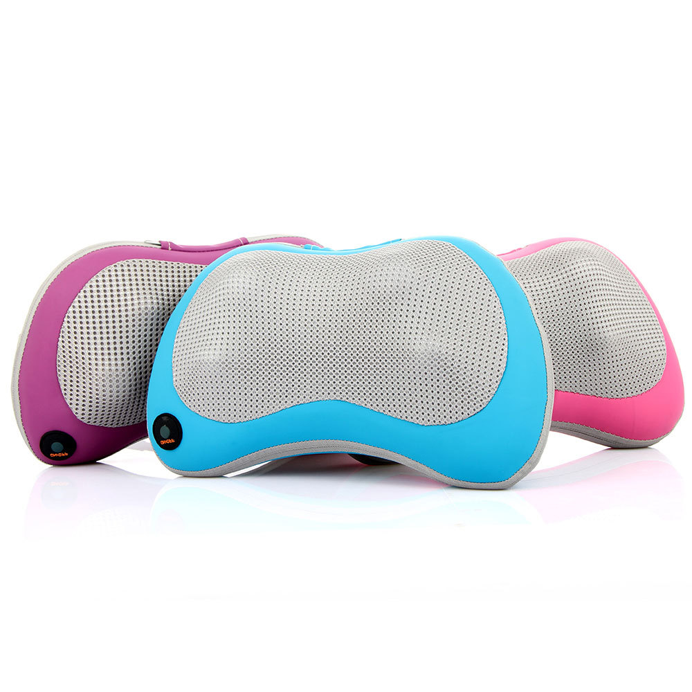 Multifunction-Health-Care-Car-Home-Dual-use-Neck-Body-Massager-Pillow-Cervical-Lumbar-Leg-Massager-Relaxation (1).png