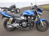 Best price and High quality yamaha motorcycle Japan for importers