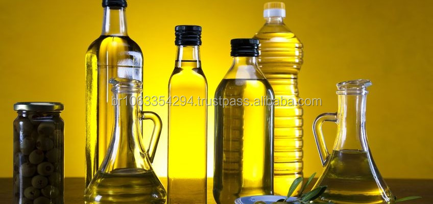 100% Pure Organic Cold Pressed Sesame Oil Xx