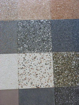 Terrazzo Tiles For Outdoor And Indoor From Turkey Buy Terrazzo Floor Tiles Outdoor Paving Tiles Outdoor Tiles For Garden Product On Alibaba Com