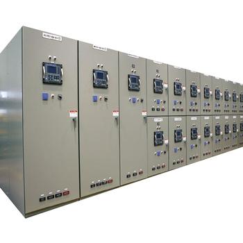 Appareillage En Metal Armoire Metallique Exterieure Electrique