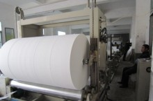 toilet paper wholesale jumbo roll toilet paper LOW PRICE FACTORY