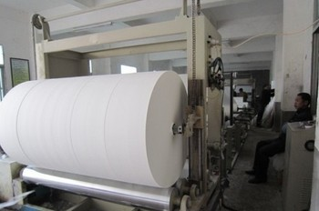 Wholesale Toilet Paper : Toilet paper wholesale jumbo roll toilet paper low price factory