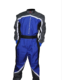Red Camel Kart Race Suit