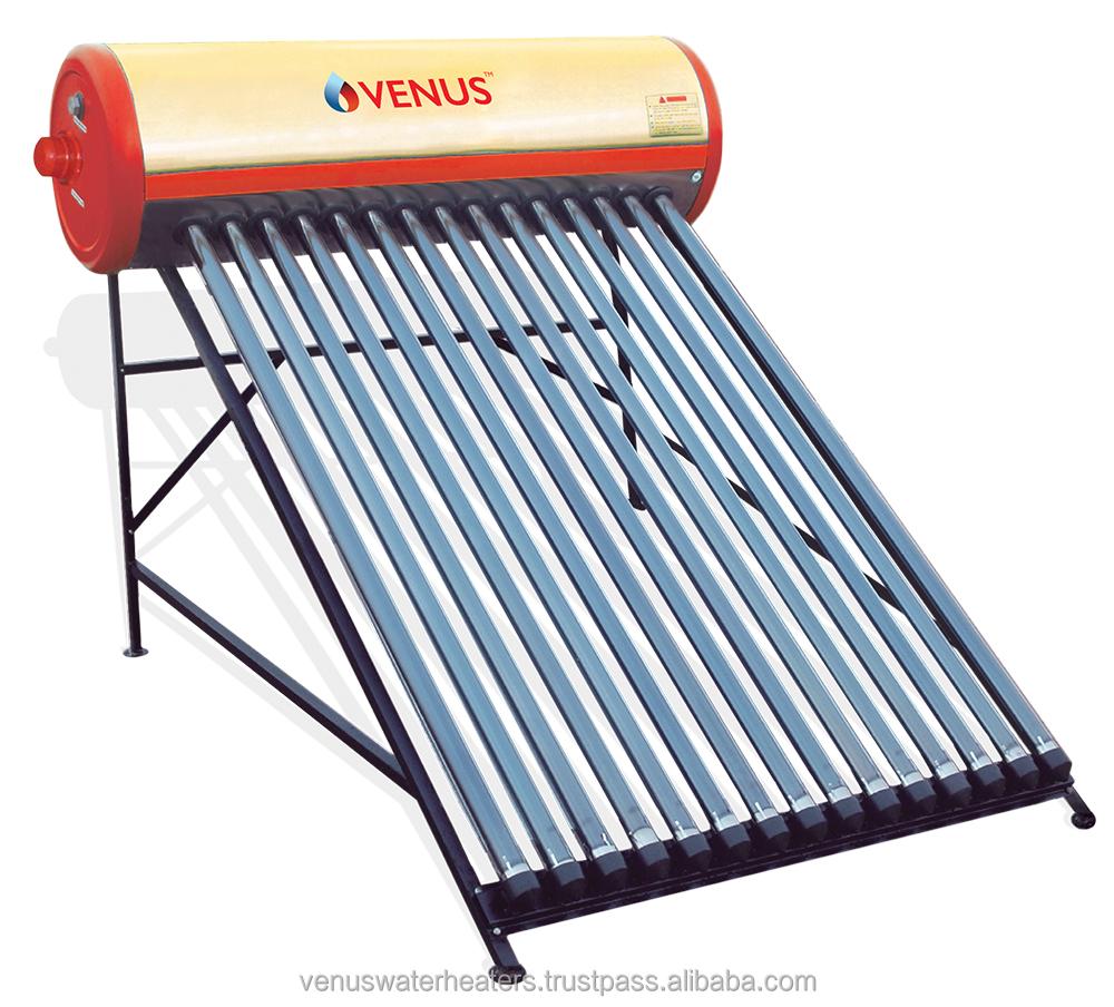 Solar Water Heater: Solar Water Heater Buy