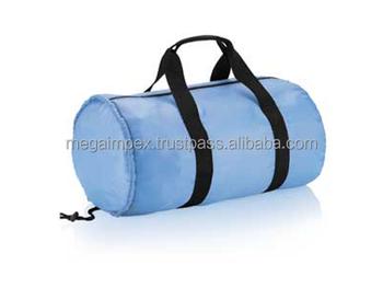 c95bf79d5b85 High Quality Gym Bag