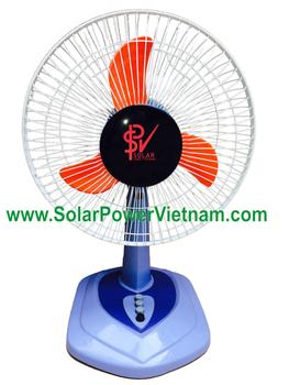 Home appliance 12v dc table fan dc motor solar powered for 12v dc table fan price