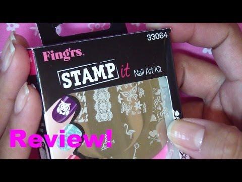 Buy fingrs california girl nails franch manicure nail kit 2360 buy fingrs california girl nails franch manicure nail kit 2360 in cheap price on alibaba prinsesfo Choice Image