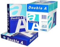 Top Quality Double A4 Copy Paper/Double A A4 Paper 80gsm(AA) at AFFORDABLE PRICES
