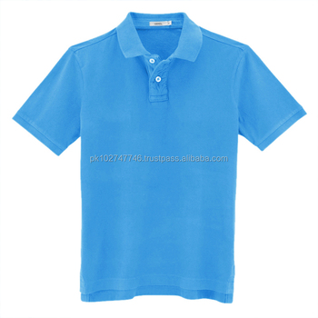 e26f4eb5 Custom embroidered top quality multicolored ultra cotton brand sport polo  shirts with custom logo will be