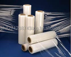 Stretch Wrap, Shrink Wrap, Plotter Paper, Circlip, Tools, Construction Equipment, Construction Materials, Electrical Equipment