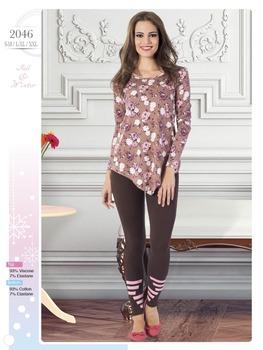 Autumn-2015-Winter-2016-Collection-Turkish-Pajamas.jpg 350x350.jpg 58ae2be8031f