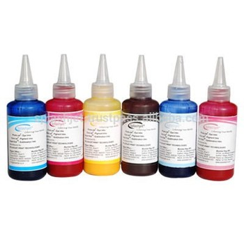 Sublimation Ink For L800,L1800,L1300 Epson Photo Printer - Buy Sublimation  Ink For Epson L800,Sublimation Ink For Epson L1800,Sublimation Ink For