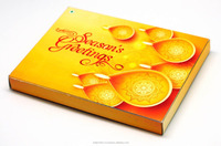 diwali gift and special occasion,carry with foldable sweet and snacks packing boxes manufacturers and suppliers from india