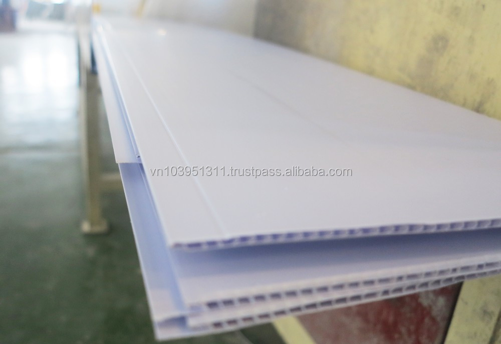 Pvc Wall Panel  Pvc Wall Panel Suppliers and Manufacturers at Alibaba com. Pvc Wall Panel  Pvc Wall Panel Suppliers and Manufacturers at
