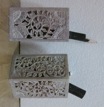 India Pen Stand Handmade Suppliers