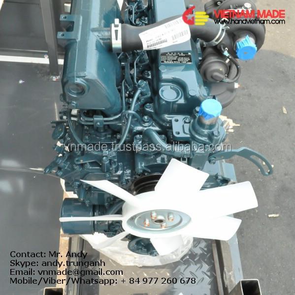 kubota 3 cylinder diesel moteur deutz prix v2403 m di te ck3t moteurs de machines id de produit. Black Bedroom Furniture Sets. Home Design Ideas