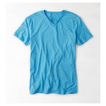 Plain Cotton T Shirt For Boys 2016 Fashion Product