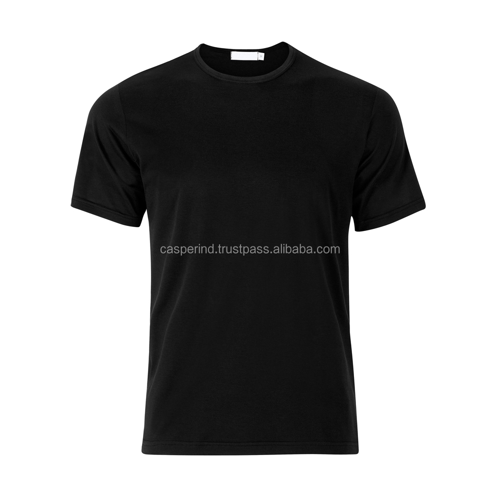 Black t shirt bulk - Bulk Blank T Shirts Bulk Blank T Shirts Suppliers And Manufacturers At Alibaba Com