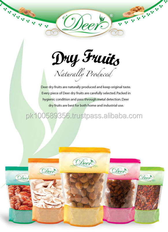 Dry Fruits - Buy Different Types Of Dry Fruits,Dried Fruit For Sale,Nuts  And Dried Fruits Product on Alibaba com