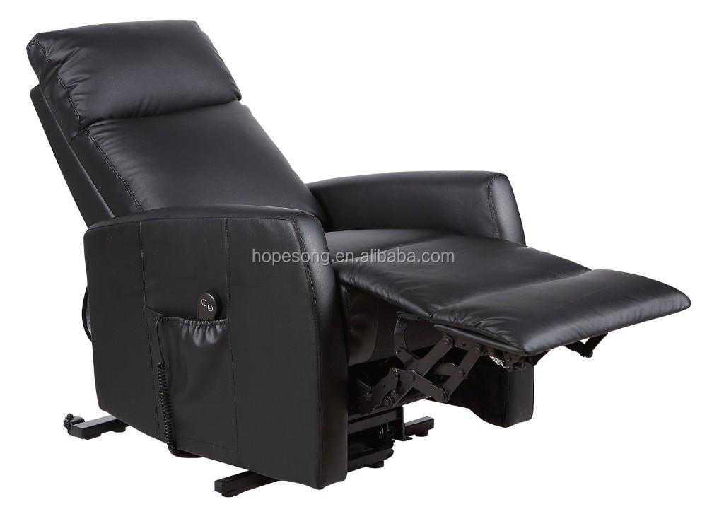 HYE-8906 Massage recliner Chair Lift Chair Electric Massage Chair - Hye-8906 Massage Recliner Chair Lift Chair Electric Massage Chair