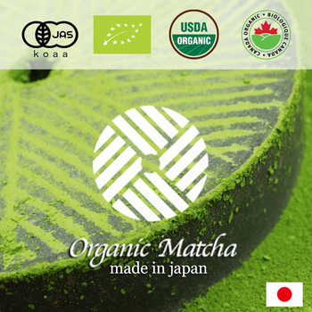 new products organic tea private label with Delicious made in Japan