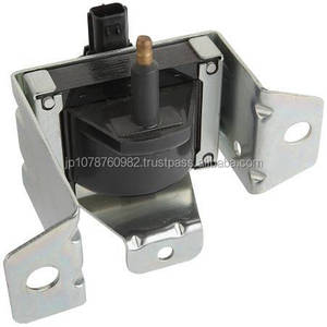 High quality and efficient 11935 IGNITION COIL for auto spare parts