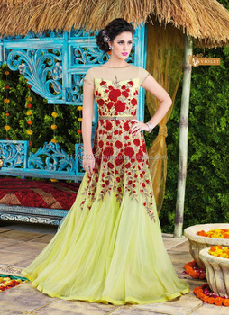Latest Gown Designs Classy Woman Evening Dress Online Store Designer