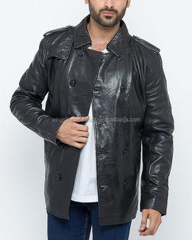 Buy Pakistan Italienischen Ali Für Lieferant Reine Männer In Für Leder Männer Jacke Lamm Leder Baba Reinem Italienischen Pakistan Ali Baba Jack qUSMVpz
