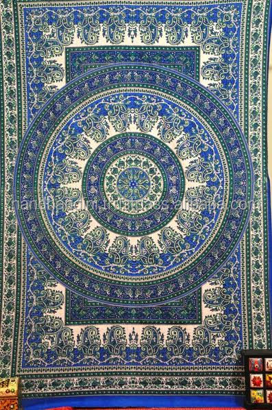 Wall Hanging Rugs, Wall Hanging Rugs Suppliers And Manufacturers At  Alibaba.com