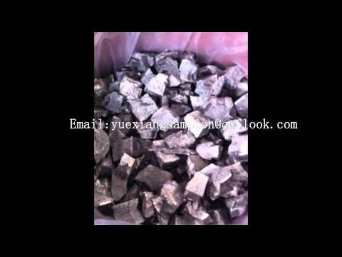 Rare earth metal/metal powder / CeO2/Eu2O3/Tb4O7/Dy2O3